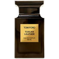 Tom Ford 'Tuscan Leather' Eau de Parfum 3.4oz/100ml New In Box