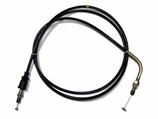 YAMAHA 700 SUPER JET 1996-2016 WSM Throttle Cable 002-055-06