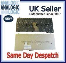 New Toshiba P000477690 Tecra M3 & M4 UK Keyboard