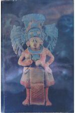 Collectif - L'art des mayas du guatemala
