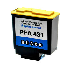 Tintenpatrone für Philips PFA431 PFA 431  Faxjet 320