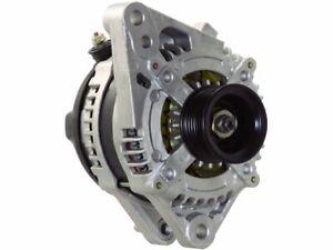 Alternator For 03-15 Toyota Tacoma 4Runner 4.0L V6 1GR-FE BB49T2