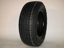 275/65R18LT, 265/70R18*, 255/70R18*, Brand New Trazano Tyres By ETS Townsville!