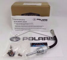 POLARIS SNOWMOBILE 2203424 FUEL TANK FLOAT KIT WITH FILTER  2203447 OEM PART