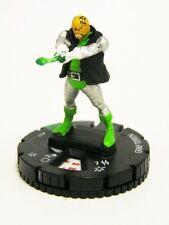 "3.75/"" DC Universe Comics Light Green Lantern ACTION FIGURE LOOSE Regalo Giocattolo"