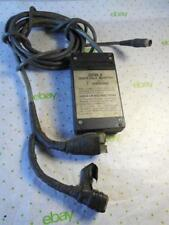 Chrysler DRB 2 ADAPTER JEEP EAGLE 53141 SHIPS TODAY