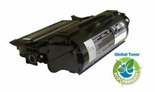 LEXMARK 64015HA 64035HA Toner Cartridge for T640 T642 T644 High Yield 21K