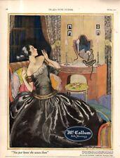 1922 Ladies Home Journal October - Albert Payson Terhune;Charlie Chaplin;Flapper