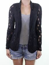 Blazers None Floral NEXT Coats & Jackets for Women