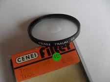 Cenei e 55 efecto Filtro de sueño-efecto, embalaje original, 55mm, top-estado!