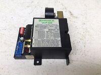 RE Technologies UCP-522 Electronic to Pneumatic Transducer UCO-43 UCO43 UCP522