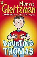 Gleitzman, Morris, Doubting Thomas, Very Good Book