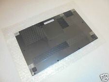 New Dell Studio XPS 13-1340 Bottom Cover Access Door Panel M350G