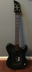 Ion All Star Guitar