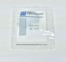 GENUINE Walbro K10-WAT Complete Rebuild Kit WA/WT K10WAT
