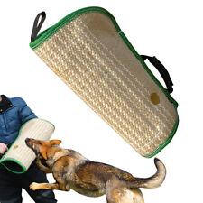 Morso nascosti per Cani Addestramento braccio manica di protezione per shutzhun