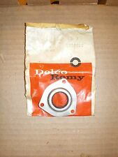 NOS DELCO REMY ALTERNATOR ROTOR DRIVE END BEARING RETAINER GM 1955494