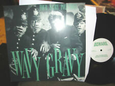 Wavy Gravy Four Hairy Policemen Lp beware 999 V/A NM 60's weirdo rock oddities!!
