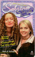 Showdown at the Mall (Sabrina, the Teenage Witch), Gallagher, Diana G. , Good |