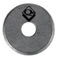 QEP  5.5 in H x 0.5 in W Tungsten Carbide  Tile Cutter Wheel  1 pk