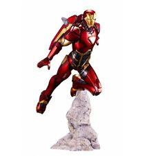Marvel - Iron Man ARTFX Premier 1/10 PVC Figurine Kotobukiya