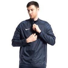 Nike Academy 18 Shield Drill Men's Top 1/4 Length Zipper