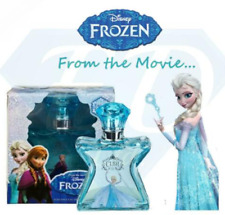 Disney Frozen Children's Elsa EDT Perfume 50ml