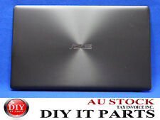 Asus F550 F550LC F550CC X550 LCD Screen Back Cover 13NB00T2AP01 13N0-PEA01
