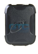 Spot trace SATELLITARE GPS TRACKER cespite-NUOVO / precedentemente esposti in vetrina