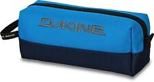 Dakine Accessory Case - Blues