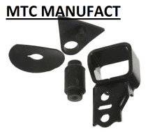 Engine Mount Rear FOR LEXUS RX330