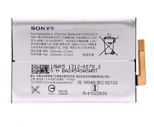 Batterie Sony XA 2 - LIP 1654 ERPC