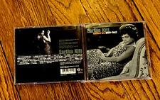 EARTHA KITT Purr-fect Greatest Hits CD