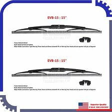 Denso Front Right Wiper Blade for Jeep Wrangler 2008-2017 Windshield ci