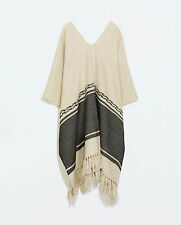 Zara Women's Scarves and Shawls