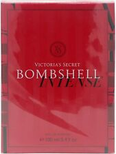 Victoria Secret Bombshell Intense Eau de Parfum 100ml 3.4 fl oz