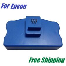 Chip Resetter for Epson Wide Format 7600 / 4880 /7880/9880 Printer Ink Cartridge