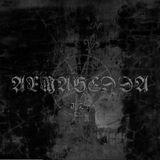 ARMAGEDDA - I Am  Digipak-MCD