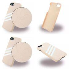 ORIGINALE ADIDAS Moulded Hard Cover Case Custodia Protettiva per iPhone 7 iPhone 8