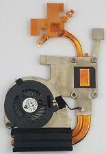 Acer Aspire 5750 5750G 5755G CPU Cooling Fan & Heatsink AT0HI007DA0