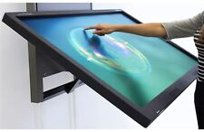 """New listing Promethean Ap70Asw ActivPanel Adjustable Stand 400 for 70"""" Apt2-70"""