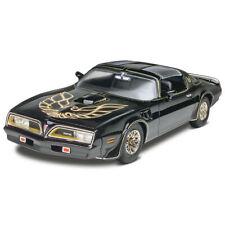 Revell Smokey and The Bandit '77 Pontiac Firebird 85-4027