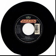 KENTUCKY HEADHUNTERS DIXIE FRIED/CELINA TENNESSEE 45RPM VINYL