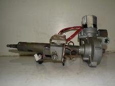 TOYOTA AVENSIS 2009 RHD 1.8 PETROL POWER STEERING COLUMN 45250-05740