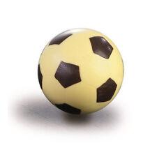 Martellato Plastic Chocolate Mold, Soccer Ball
