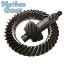 Differential Ring and Pinion-Base Rear Advance GM10.5-410