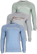 JACK & JONES Herren-Sweatshirts mit Motiv