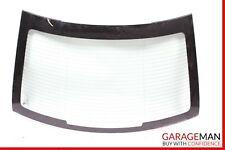 08-14 Mercedes W204 C250 C300 Rear Windshield Wind Shield Window Auto Glass OEM