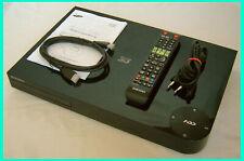SAMSUNG BD-F8909S  3D BLU-RAY  *1000 GB* TWIN DVB-S2  2xCI*WLAN*HDMI*2xUSB*SMART