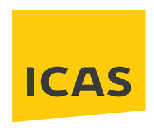 ICAS papers C, Year / Grade 5. English, Maths, Science, Digital, Spelling